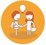 Cooperação para o desenvolvimento com enfoque social
